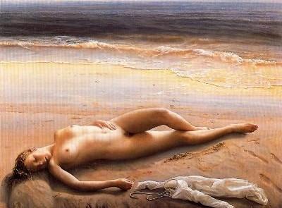 20111014122801-desnuda-en-la-playa.jpg