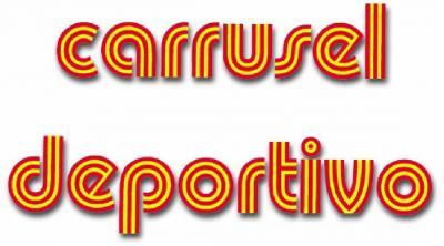 20111022130155-nome-carrusel.jpg