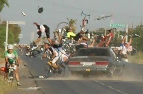 20120327021815-ciclistasatropellados.galeria.jpg