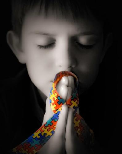 20120402195306-autismo.jpg