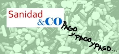 20120428020922-sanidad-y-copago-pago-pago.jpg