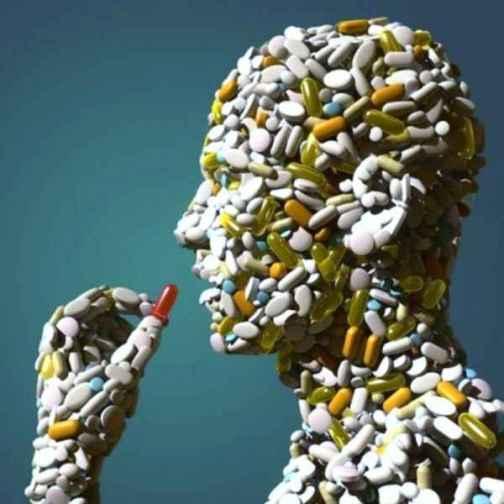 20120524134118-mafias-medicas.jpg