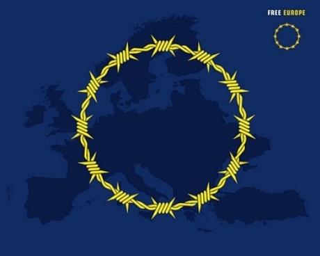 20120525001631-suicidios-por-la-crisis-en-europa.jpg