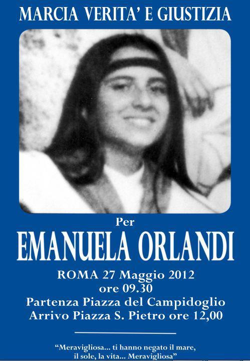 20120526180159-emanuela-orlandi.jpg