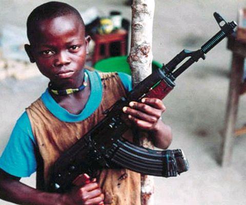 20120726180136-ninos-esclavos-de-la-guerra.jpg