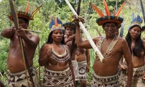 20120811120932-imagen-indigena.jpg
