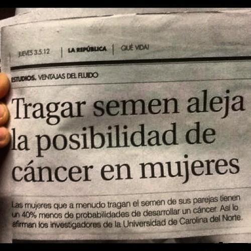 20120904184546-una-buena-noticia-chicos.jpg