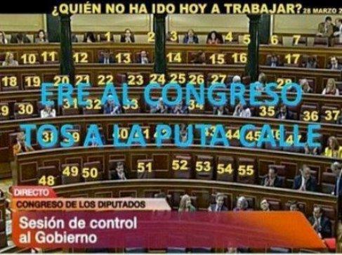 20120911122725-congreso-de-los-diputados1.jpg
