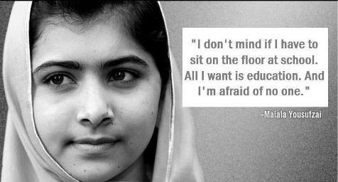 20121016183326-copia-de-no-nos-importa-el-tener-que-sentarnos-en-el-suelo-en-la-escuela-lo-que-queremos-es-educacion-y-sin-miedo-a-nadie.jpeg