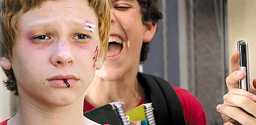 20121017114254-abusos-escolares.jpg