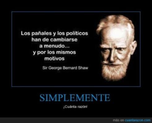 20121025234349-copia-de-politicos-de-mierda.jpg