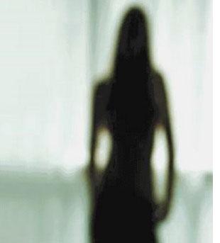 20121029203819-mujer-que-se-protituye.jpg