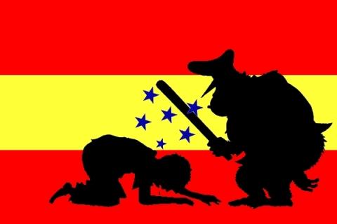 20121105184518-copia-de-caricatura-antidisturbios.jpg