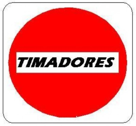 20121117013157-timadores.jpg