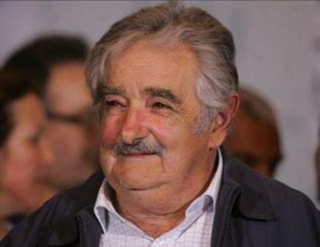 20121117014945-pepe-mujica.jpg