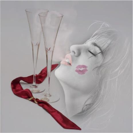 20121214111326-brindo-por-ti-mujer-y-te-doy-un-beso....jpg