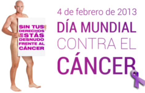20130204185421-dia-mundial-contra-el-cancer-4-de-febrero.png