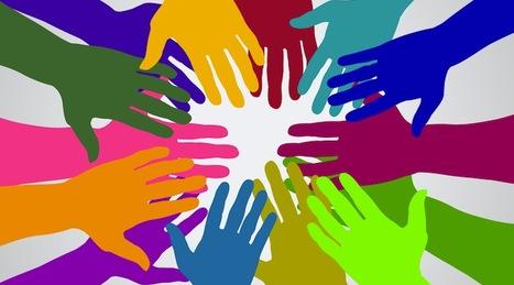 20130726003310-solidaridad-accodente-tren-3.jpg