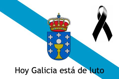20131114120858-copia-de-hoy-galicia-esta-de-luto.png