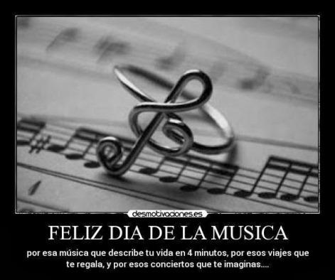 20131122191329-feliz-dia-de-la-musica-copia.jpg
