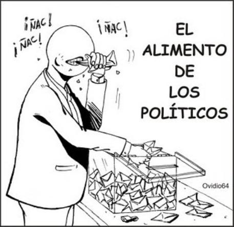 20140527112257-el-alimento-de-los-politicos.jpg