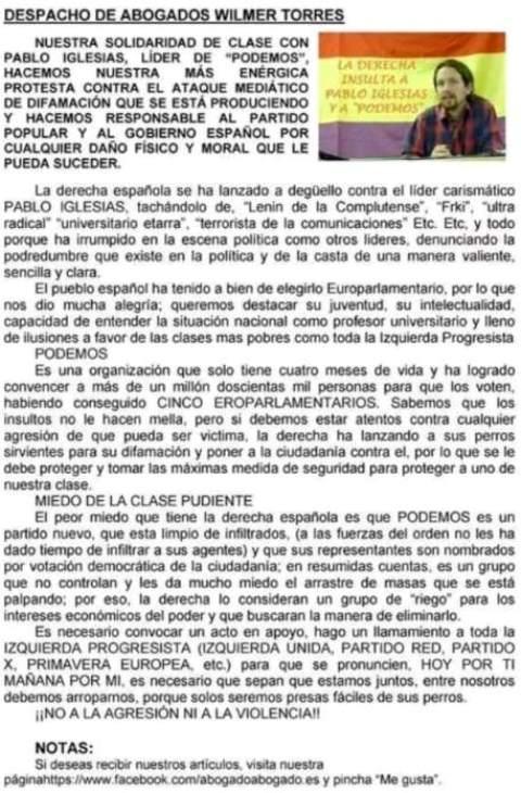 20140601011253-cuidado-con-lo-que-le-pueda-pasar-a-pablo-iglesias..jpg