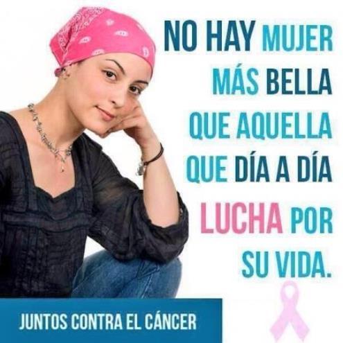 20150730100012-mujer-bella-por-su-lucha-contra-el-cancer-...-copia.jpg