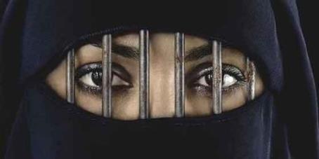 20150818114727-el-islam-mata.jpg