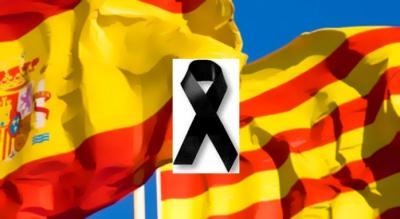 20170818172636-catalana-y-espanola-juntas.jpg