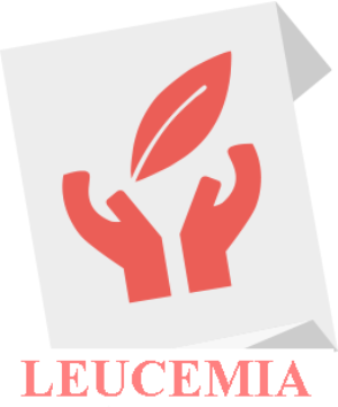 20171219192611-leucemia.png