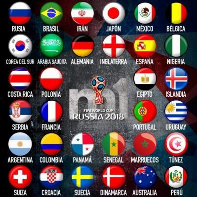 20180619200135-mundial-futbol-2018.jpg