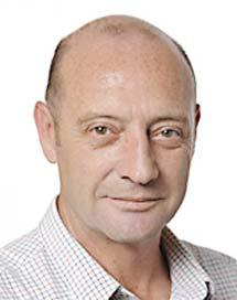 Miguel Portas. | EU